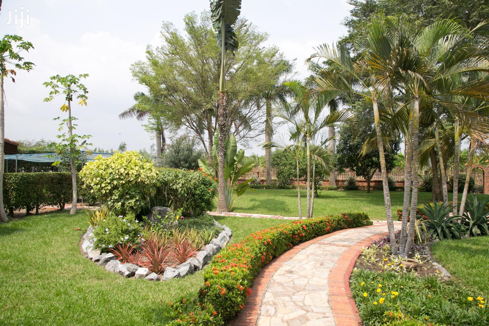 Shanti Gardens | Event Centers and Venues for sale in East Legon, Greater Accra, Ghana