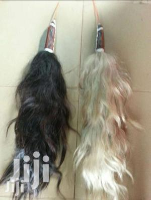 Original Horse Tail Horsetail   Arts & Crafts for sale in Greater Accra, Accra Metropolitan
