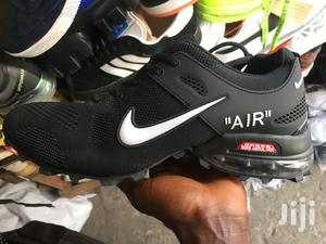 Original Nike Air Ultra Available | Shoes for sale in Greater Accra, Accra Metropolitan