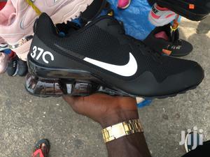 Original Nike 370 Air | Shoes for sale in East Legon, Bawaleshie