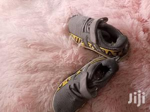 Kids Boys Trainer | Children's Shoes for sale in Greater Accra, Madina