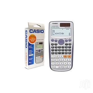 Casio 991ES Calculator   Stationery for sale in Greater Accra, Achimota