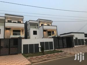 5 Bedrooms House for Sale at Adenta SSNIT FLAT. | Houses & Apartments For Sale for sale in Greater Accra, Adenta