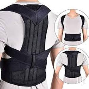 Posture Corrector / Back Support   Sports Equipment for sale in Greater Accra, Nungua