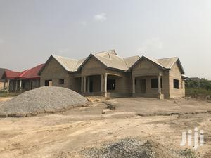 Six Bedrooms House for Sale at Atonsu Feyiase   Houses & Apartments For Sale for sale in Ashanti, Kumasi Metropolitan