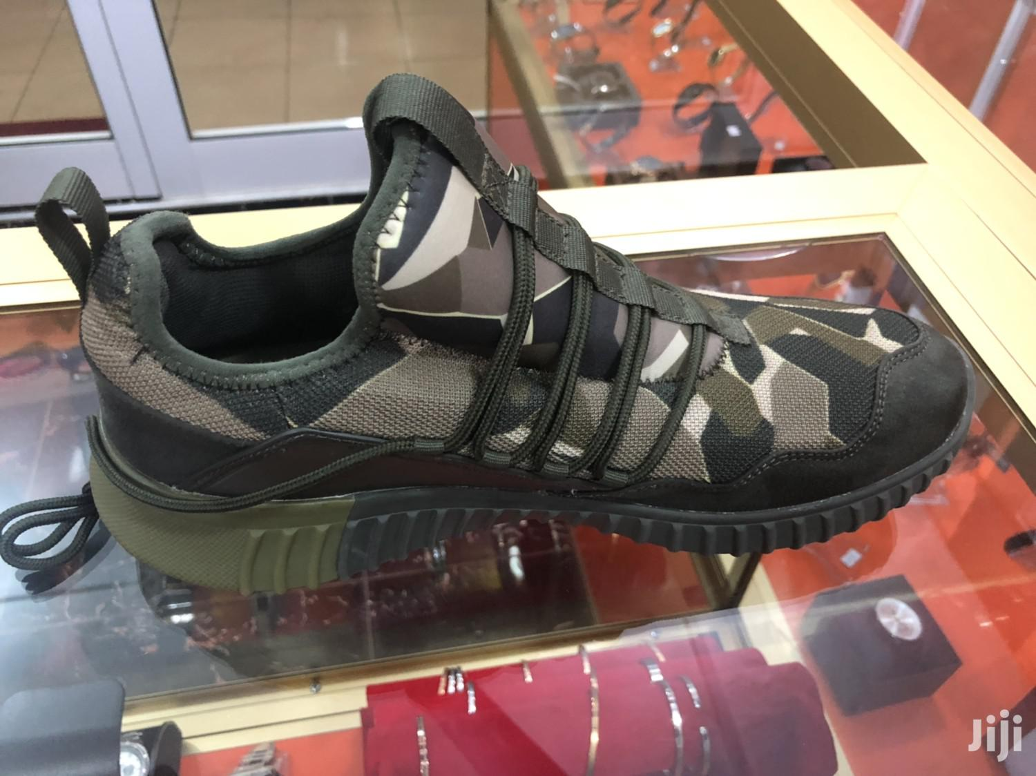 Sneakers From USA | Shoes for sale in Darkuman, Greater Accra, Ghana