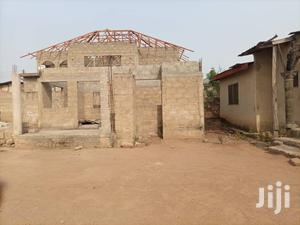 Selling Uncompleted 4 Bedrooms With Apartments Kasoa   Houses & Apartments For Sale for sale in Central Region, Awutu Senya East Municipal