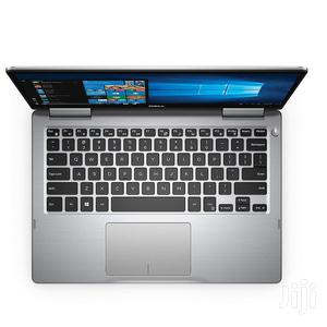 New Laptop Dell 8GB Intel Core I5 SSD 256GB   Laptops & Computers for sale in Ashanti, Kumasi Metropolitan