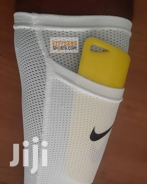 Shinquard Sleeves   Sports Equipment for sale in Greater Accra, Achimota
