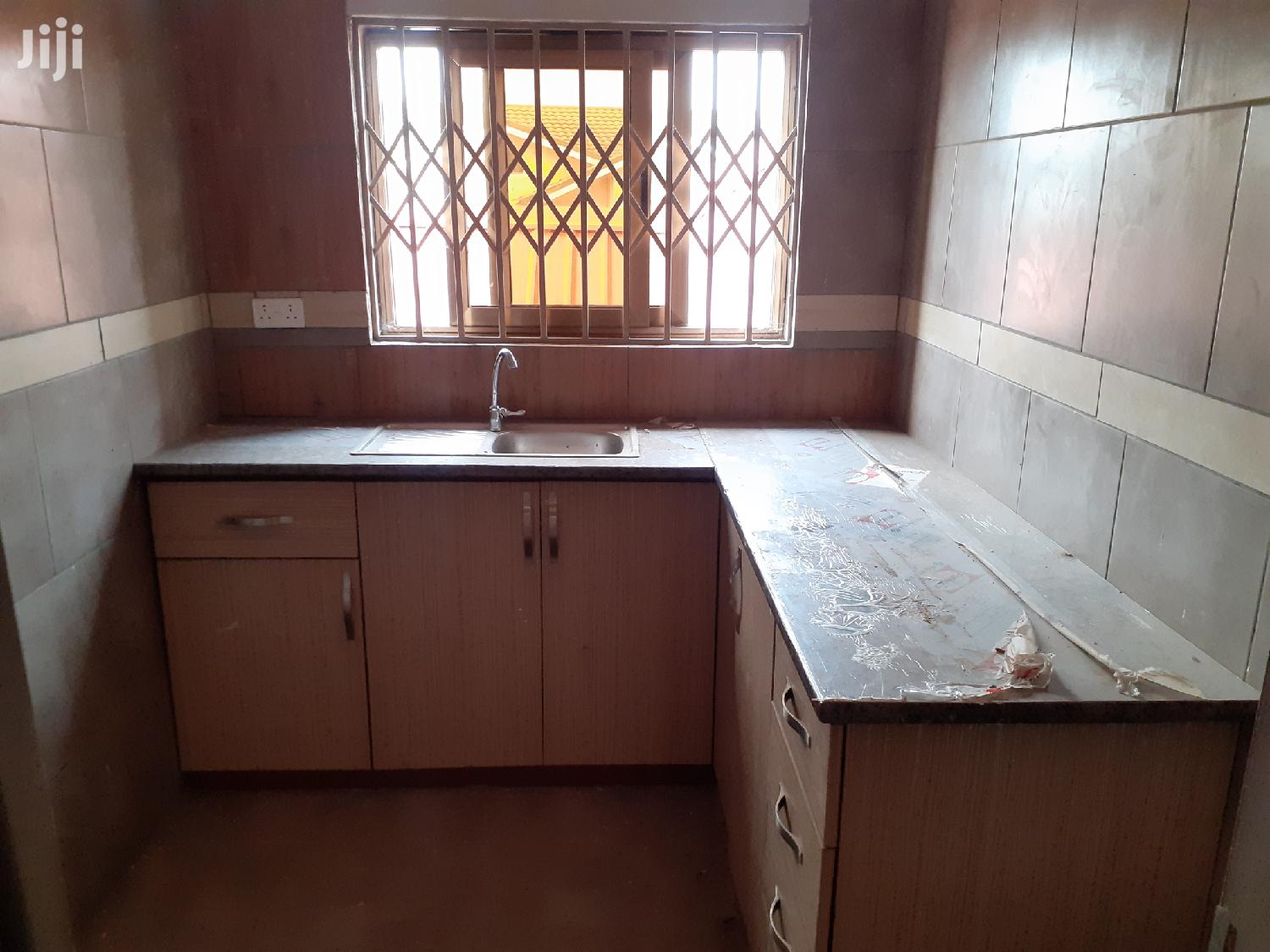 Two and Three Bedrooms for Rent | Houses & Apartments For Rent for sale in East Legon, Greater Accra, Ghana