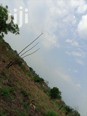 Land Close to Airport (Ahwere) for Sale | Land & Plots For Sale for sale in Brong Ahafo, Sunyani Municipal