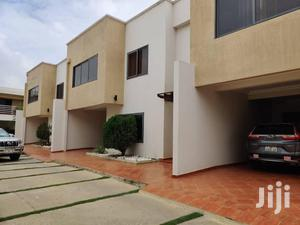 Beautiful 3 Bedroom Townhouse With Bq for Sale at Dzorwulu   Houses & Apartments For Sale for sale in Greater Accra, Dzorwulu