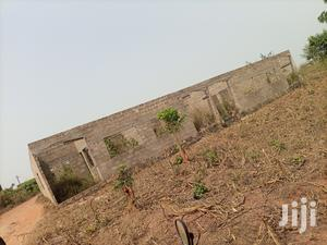 4 Flat With Two Unit Each for Sale at Alaska | Houses & Apartments For Sale for sale in Brong Ahafo, Sunyani Municipal