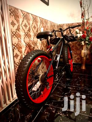 Special Bicycle   Sports Equipment for sale in Greater Accra, Accra Metropolitan