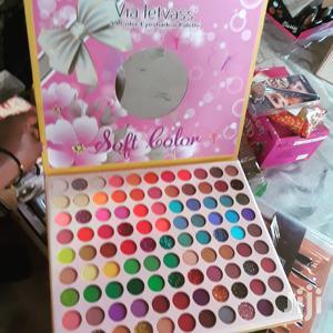 99- Color Eyeshadow Palette at Prostylers | Makeup for sale in Ashanti, Kumasi Metropolitan