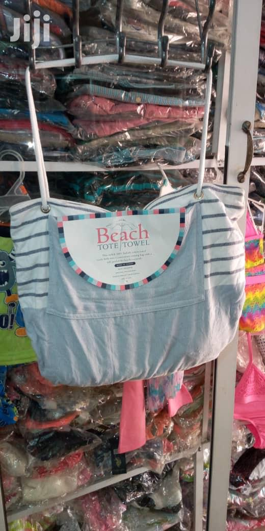 Beach Towels   Home Accessories for sale in Adenta Municipal, Greater Accra, Ghana