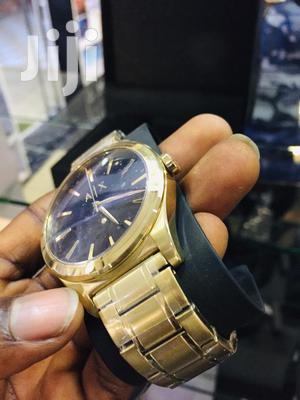 Executive and Classic Watches and From Us   Watches for sale in Greater Accra, Achimota