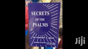 All the Secrets of Daily Prayers and More | Books & Games for sale in Greater Accra, Ga West Municipal
