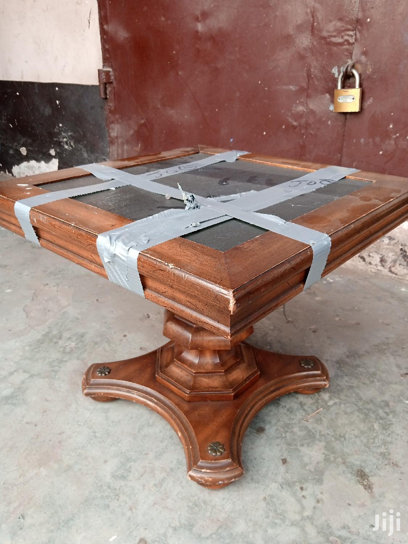 Coffee Table | Furniture for sale in Akweteyman, Greater Accra, Ghana