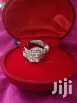 Wedding Rings | Wedding Wear & Accessories for sale in Greater Accra, Madina