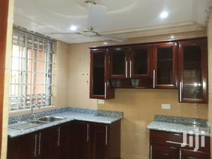 3bdrm House in East Airport, Ledzokuku-Krowor for Rent | Houses & Apartments For Rent for sale in Greater Accra, Ledzokuku-Krowor