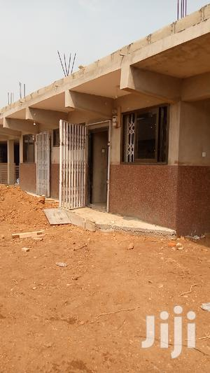 Chamber and Hal Self Contained ( 1 Bedroom Apt) Tuba | Houses & Apartments For Rent for sale in Greater Accra, Ga South Municipal