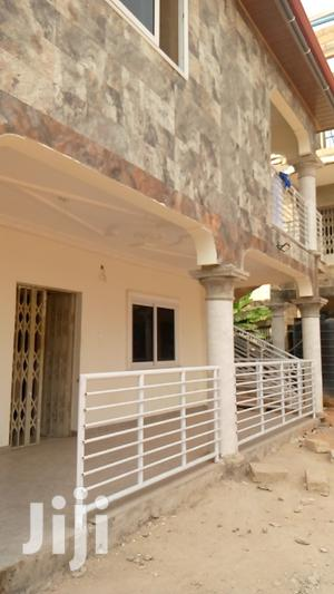Executive 1 Bedroom Apartment Tuba | Houses & Apartments For Rent for sale in Greater Accra, Ga South Municipal