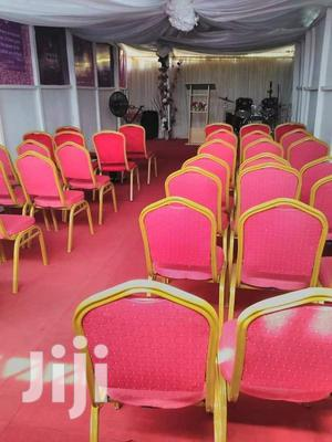 Rent for Any Busoness or Religious Activities | Event centres, Venues and Workstations for sale in Greater Accra, Darkuman