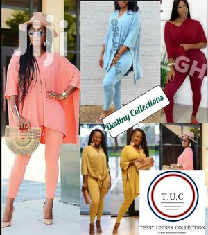 Ladies Dress   Clothing for sale in Greater Accra, Accra New Town