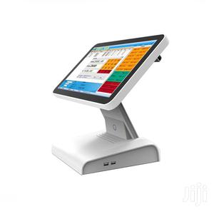 Touch Screen POS Computer/Terminal   Store Equipment for sale in Greater Accra, Achimota