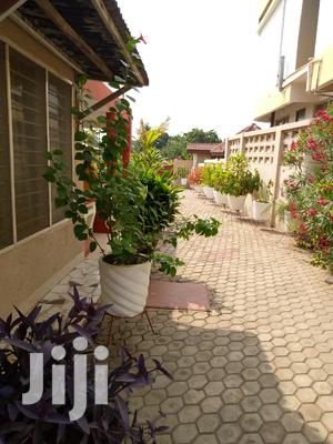 Chamber and Hall Self Contain at Community 5 for Rent   Houses & Apartments For Rent for sale in Greater Accra, Tema Metropolitan