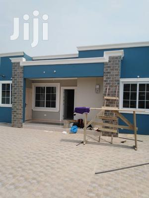 3 Bedrooms for Sale at Spentex Baatsona   Houses & Apartments For Sale for sale in Greater Accra, East Legon
