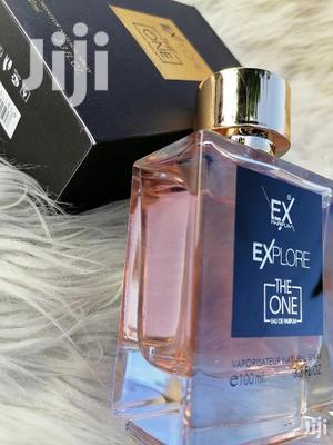 Fragrance World Men's Spray 100 Ml | Fragrance for sale in Greater Accra, Achimota