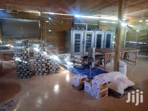 Bread Baker Wanted | Manufacturing Services for sale in Greater Accra, Adenta