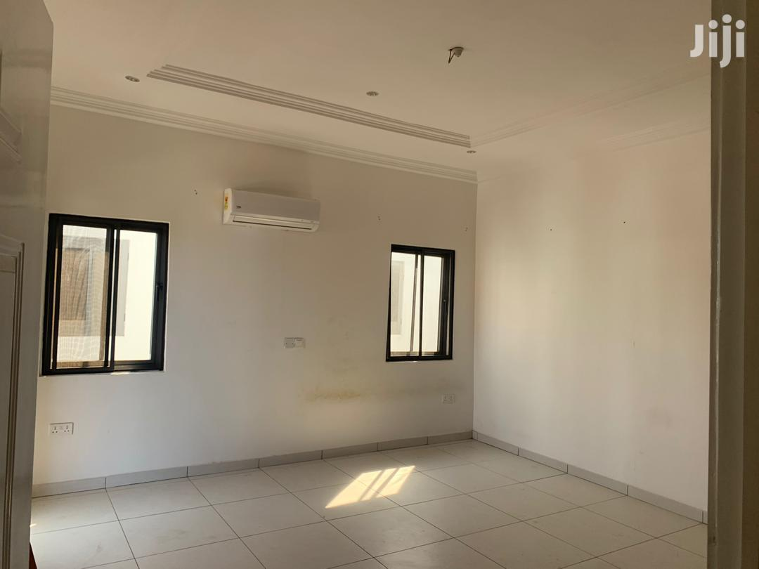 Three Bedroom House for Rent at East Legon Hills | Houses & Apartments For Rent for sale in East Legon, Greater Accra, Ghana