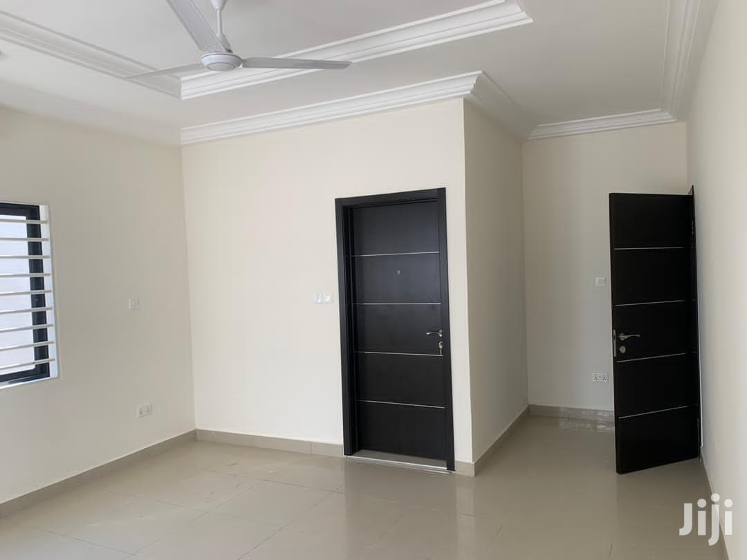 3bedroom House With Boysquart for Rent at East Legon Hills | Houses & Apartments For Rent for sale in East Legon, Greater Accra, Ghana