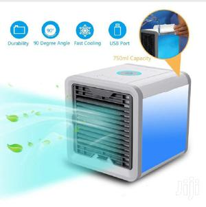 Arctic Mini Air Cooler -10w | Home Appliances for sale in Greater Accra, East Legon