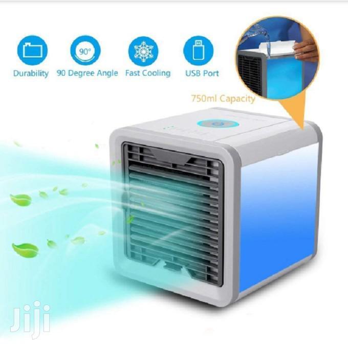 Arctic Mini Air Cooler -10w