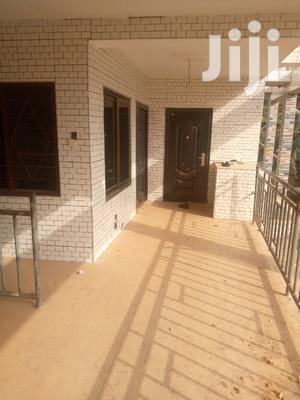 Two Bedroom Self Contain Apartment In Teshie Penny For Rent | Houses & Apartments For Rent for sale in Teshie, New Town