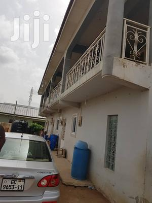 8 Chamber and Hall S/C for Sale at Otinibi Viewing 50   Houses & Apartments For Sale for sale in Greater Accra, Adenta