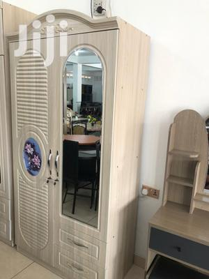 Foreign Wardrobe   Furniture for sale in Greater Accra, Accra Metropolitan