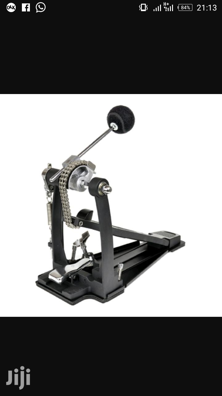 Quality Drum Pedal | Musical Instruments & Gear for sale in Dansoman, Greater Accra, Ghana