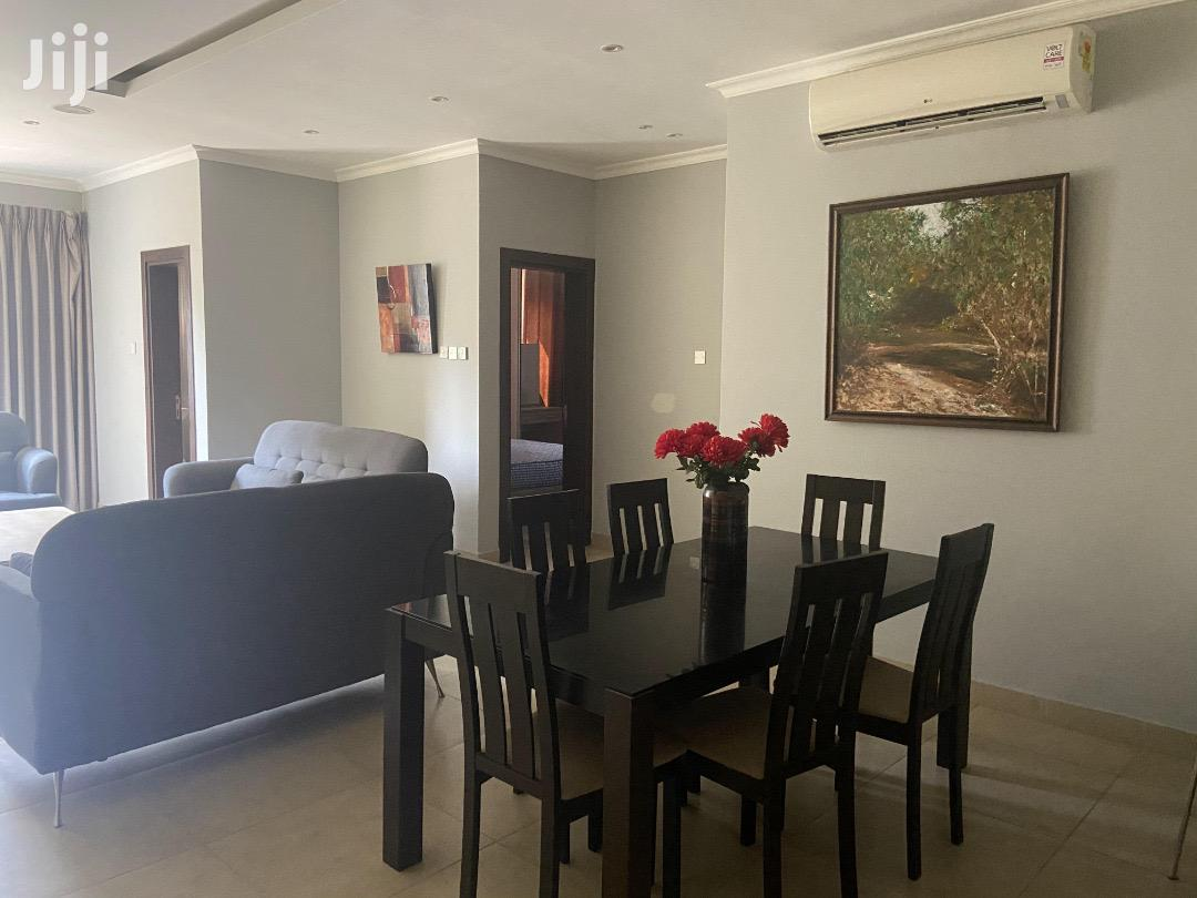 Beautiful Two (2) Bedroom House for Sale at East Legon | Houses & Apartments For Sale for sale in East Legon, Greater Accra, Ghana