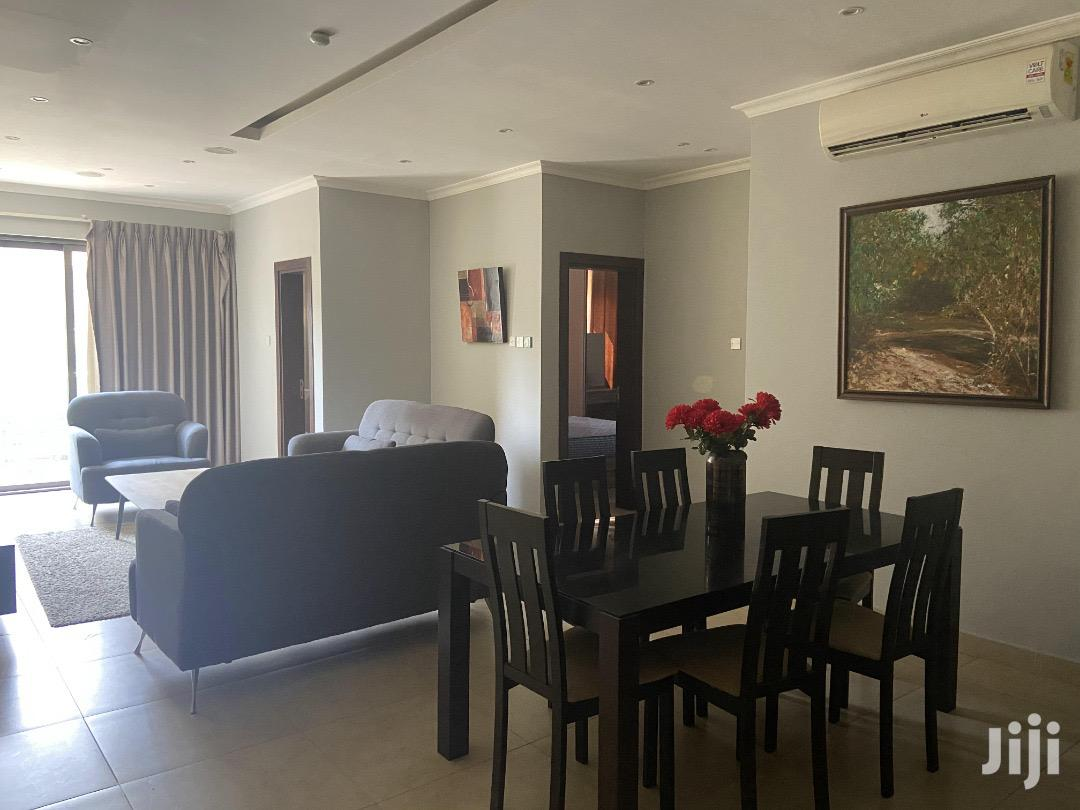 Beautiful Two (2) Bedroom House for Sale at East Legon