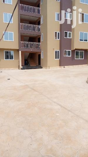 2 Bedroom Apartment Tuba | Houses & Apartments For Rent for sale in Greater Accra, Ga South Municipal