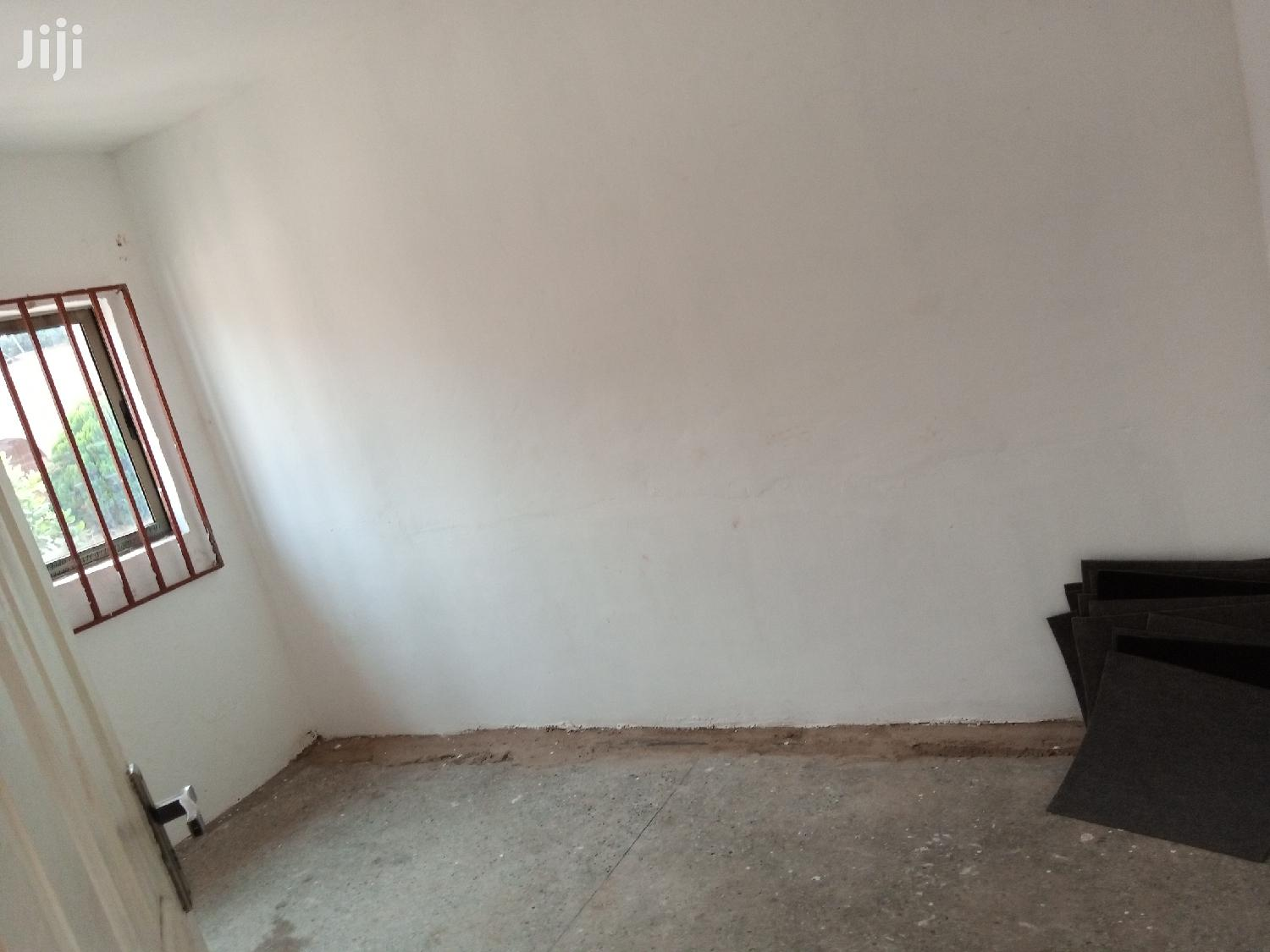 1bdrm Chalet in Yelbi Iddrisu, Ga East Municipal for Rent | Houses & Apartments For Rent for sale in Ga East Municipal, Greater Accra, Ghana