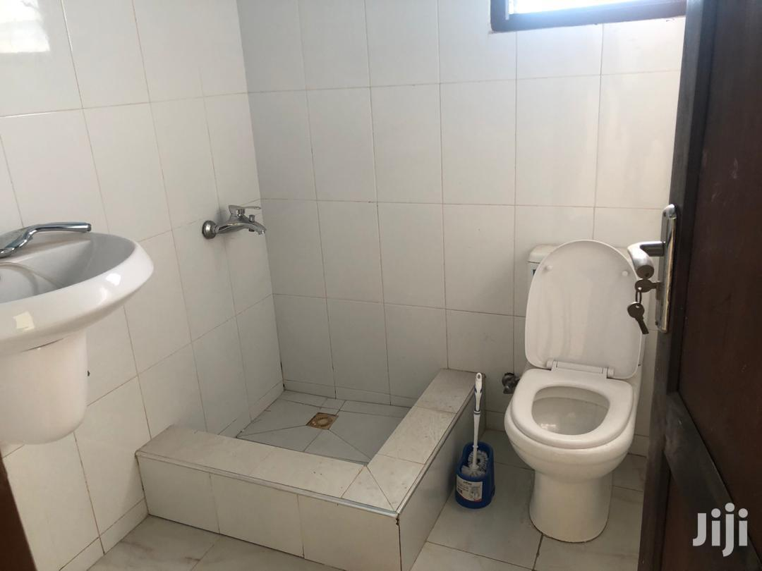 Two Bedroom for Rent | Houses & Apartments For Rent for sale in East Legon, Greater Accra, Ghana