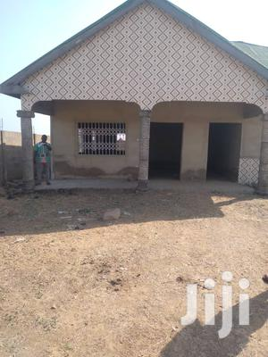 3 Bedroom House for Sale   Houses & Apartments For Sale for sale in Northern Region, Tamale Municipal