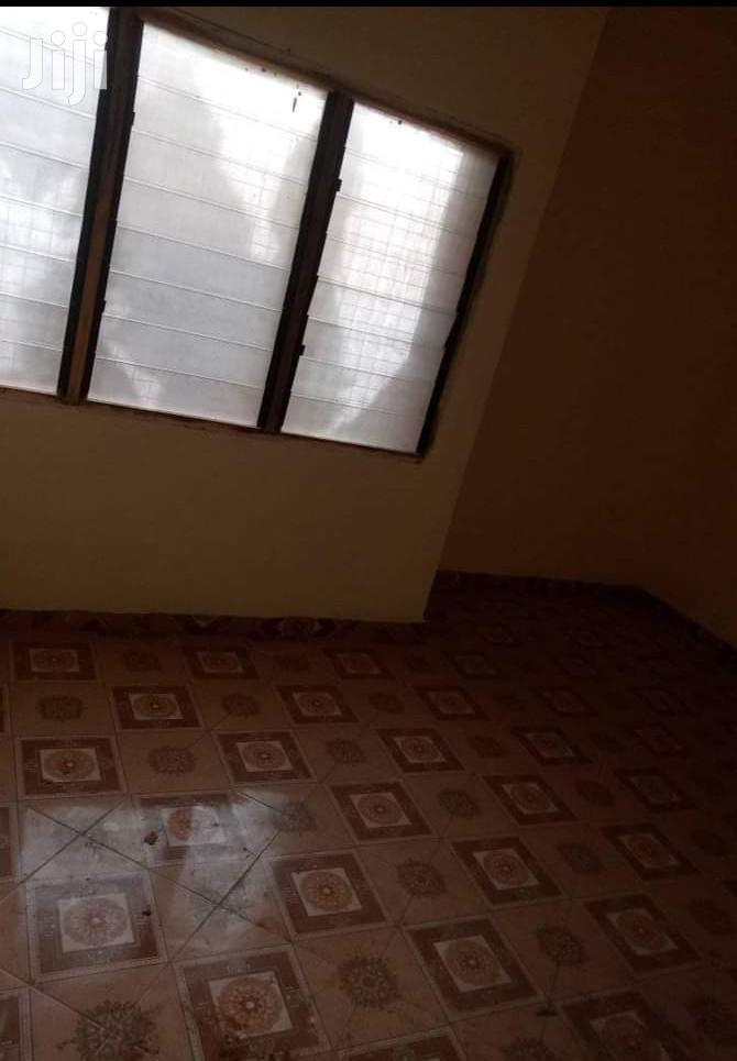 Two Bedroom Flat For Rent At Fiapre | Houses & Apartments For Rent for sale in Sunyani Municipal, Brong Ahafo, Ghana