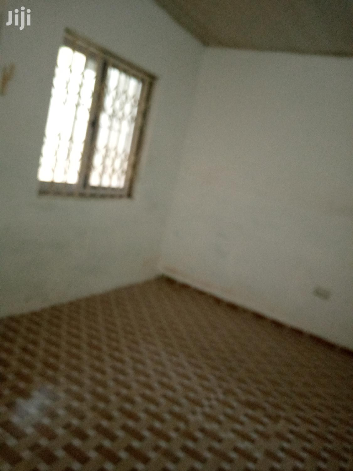 Two Bedroom Apartment 450gh | Houses & Apartments For Rent for sale in Awutu Senya East Municipal, Central Region, Ghana